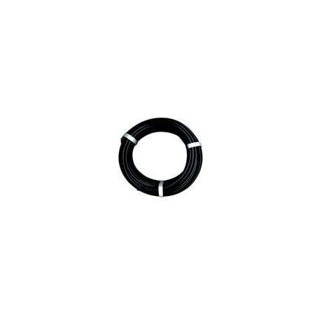Micro conduit 5 mm