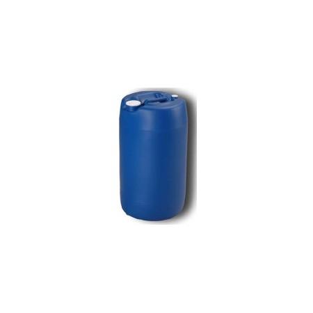 Fût plastique 30 L à bouchons