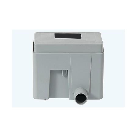 collecteur d 39 eau de pluie et d rivation de goutti re pour la r cup ration maximale dans votre. Black Bedroom Furniture Sets. Home Design Ideas