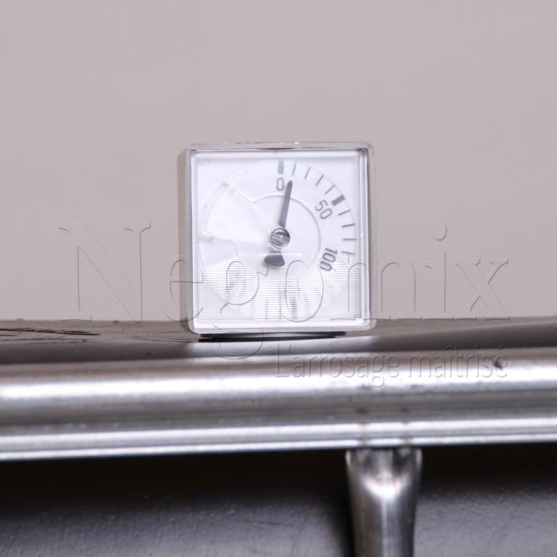 jauge niveau pour r cup rateur eau pluie. Black Bedroom Furniture Sets. Home Design Ideas