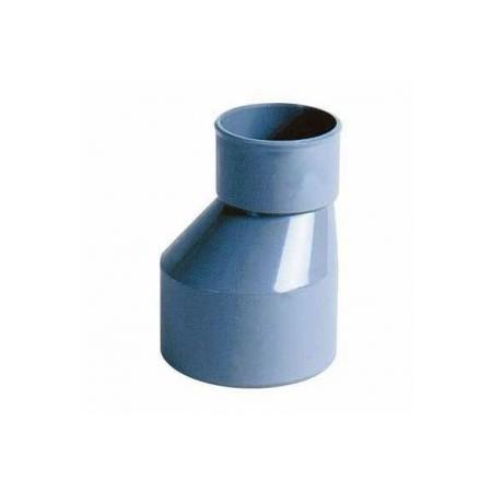 Réduction PVC 100/63