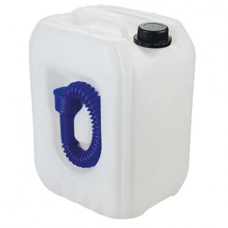 Bidon plastique 10L Adblue