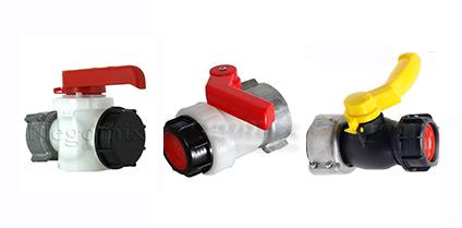 N hésitez pas à rajouter un accessoire afin d adapter votre utilisation.  Vous les retrouverez dans notre catégorie Adaptateur pour cuve 1000 litres . 99e33863a0aa